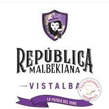 https://www.facebook.com/pg/republicamalbekiana/about/?refpage_internal