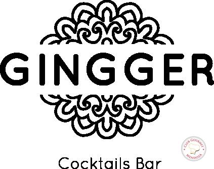 https://www.facebook.com/Ginggerbar/