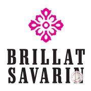https://brillatsavarin.com.ar/