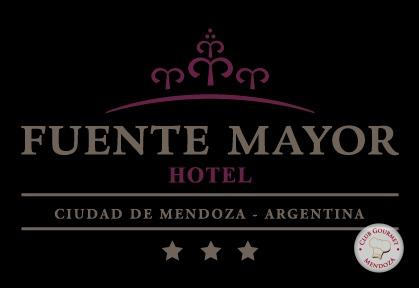 https://www.hotelfuentemayor.com/